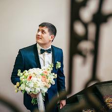 Wedding photographer Saviovskiy Valeriy (Wawas). Photo of 04.05.2017