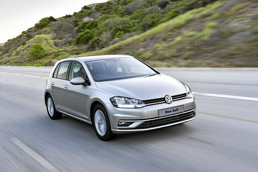 Volkswagen and its Audi brand topped the Ipsos Competitive Customer Experience survey for 2016. Picture: QUICKPIC