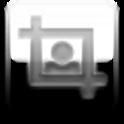 Site Shot icon