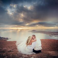 Wedding photographer Marcis Baltskars (Baltskars). Photo of 24.04.2014