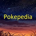 Pokepedia for Pokemon Go icon