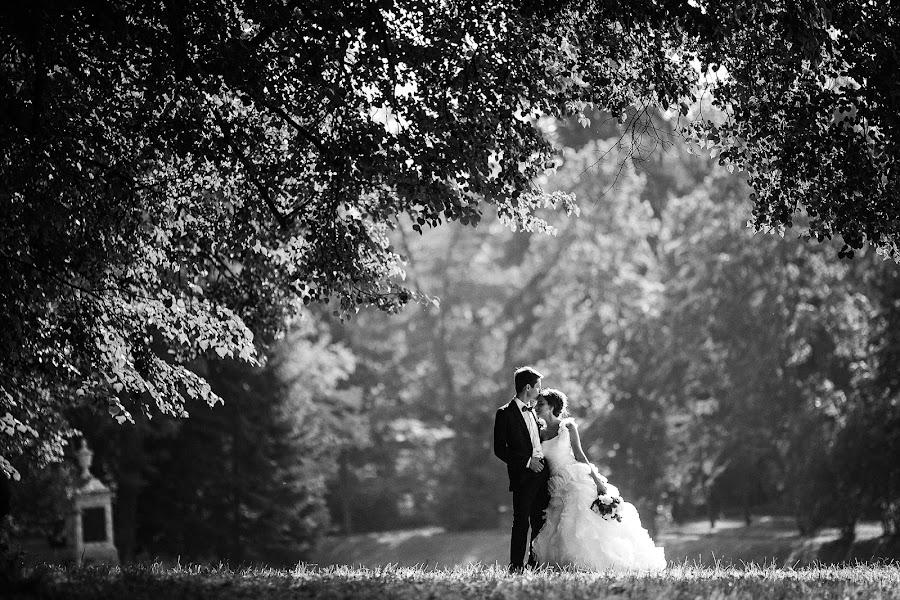 Wedding photographer Konstantin Eremeev (Konstantin). Photo of 20.03.2014