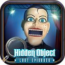 Hidden Object Trapped! Find the Lost Epis 1.0 APK ダウンロード