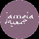 Jameia for PC-Windows 7,8,10 and Mac