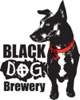 Logo for Black Dog Brewery