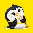 위키키 AR icon
