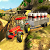 Tractor Driving Transport Simulation file APK for Gaming PC/PS3/PS4 Smart TV