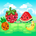 Fruit Defender icon