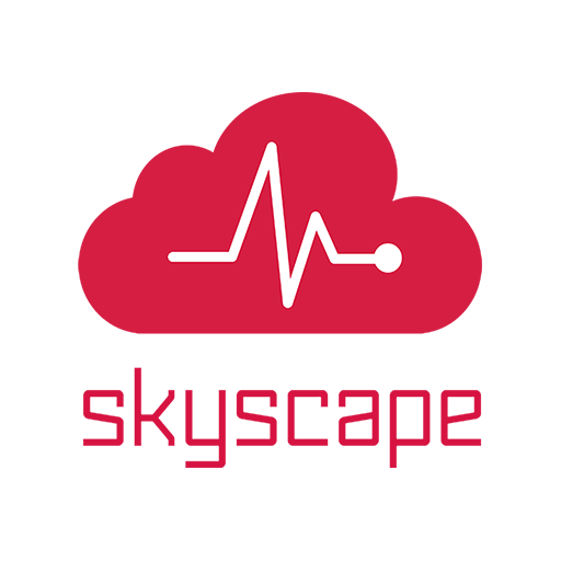 Skyscape Medpresso Inc avatar image