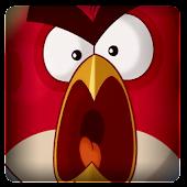 New Angry Birds 2 Cheats
