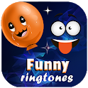 Cool Funny Ringtones 2020 😂 icon