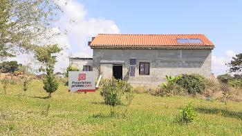 maison à Saint-Pierre-de-l'Ile (17)
