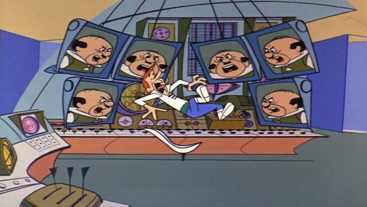 Os Jetsons completam 58 anos (e trouxemos 17 previsões certeiras mostradas na animação)