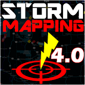 Storm Mapping