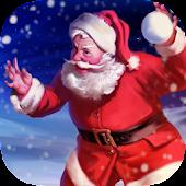 Snow Fight 3D