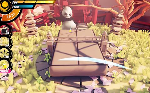 Power Ping Pong screenshot 17