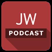JW Podcast (español) 4.1 Icon