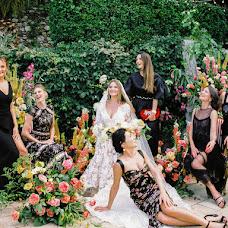 Wedding photographer Maksim Koliberdin (KoliberdinM). Photo of 07.08.2018