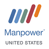Jobs - Manpower USA