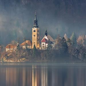 Slovenian Pearl-5315.jpg
