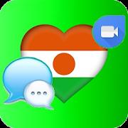 Chat Niger