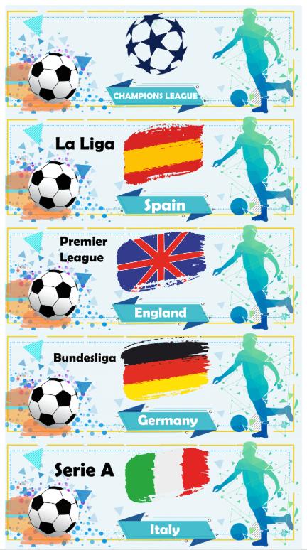 Dream League Kits 2020 Untuk Android Apk Unduh