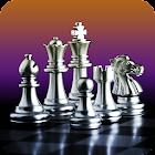 шахматы icon