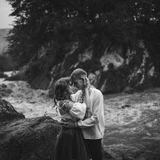 Wedding photographer Anton Sorochak (soranto). Photo of 10.07.2017