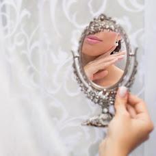 Wedding photographer Irina Buzynna (Veselka23Ira). Photo of 03.11.2015