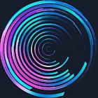 App Fingerlock