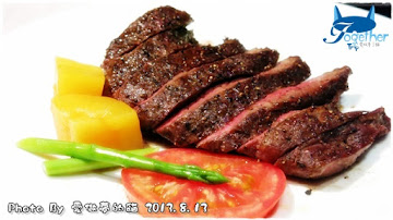 王品牛排 台中文心店