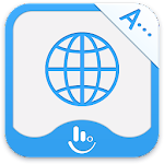 Persian for TouchPal Keyboard 5.7.1.5 Apk