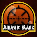Jurassic Mark - Dino Sniper icon