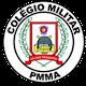 CMT II Sistema de Gestão Escolar (app)