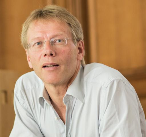 Thomas Maissen