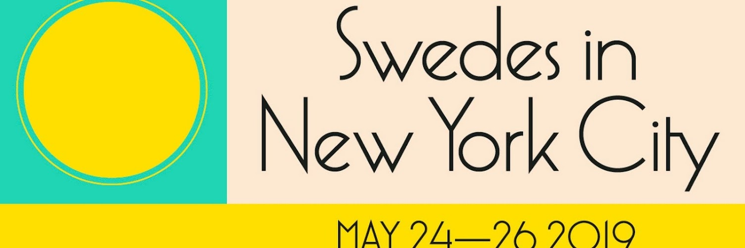 3-Night Pass for Swedes in New York City