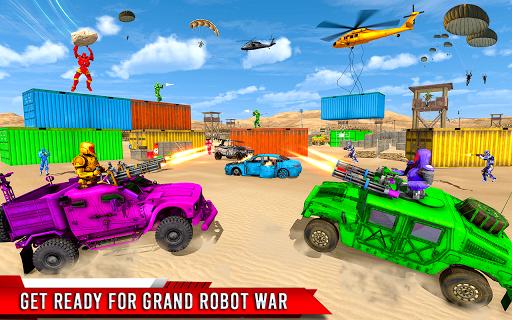 Fps Robot Shooting Games u2013 Counter Terrorist Game apkmr screenshots 4