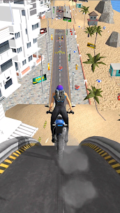 Bike Jump (Unlimited Money) 2