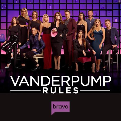 Vanderpump Rules - TV on Google Play