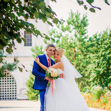 Wedding photographer Ekaterina Safronova (KatSafronova). Photo of 28.08.2015