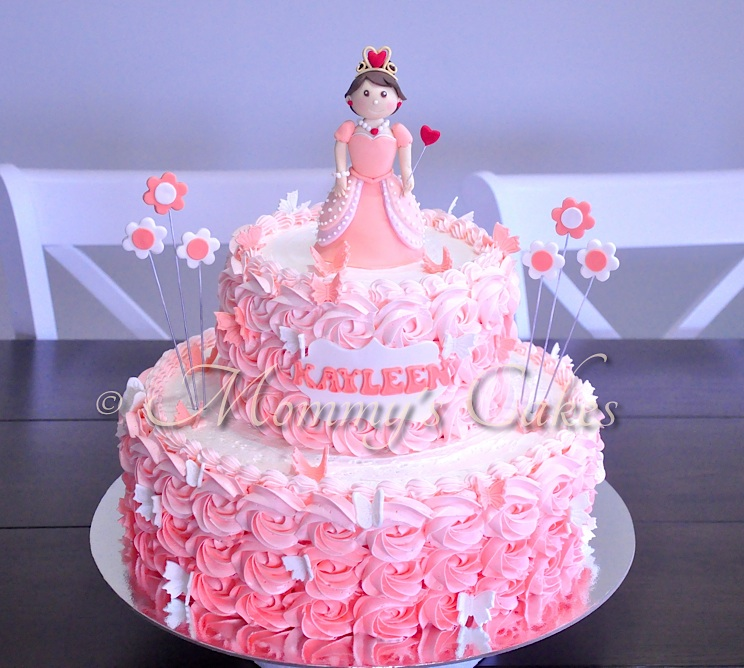 Online Birthday Cake Delivery In Sydney Australia From India