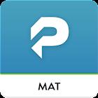 Miller Analogies Pocket Prep icon