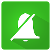 Notification Manager - Cleaner