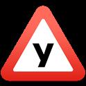 Тест ПДД Беларуси icon