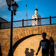 Wedding photographer Evgeniy Eremeev (irimeiff). Photo of 25.08.2015