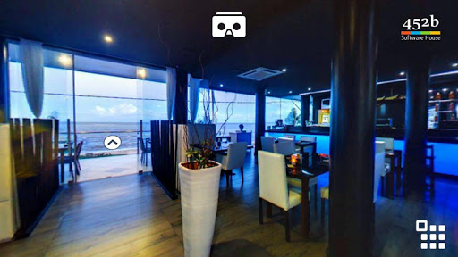 玩免費遊戲APP|下載VR Sushi San app不用錢|硬是要APP