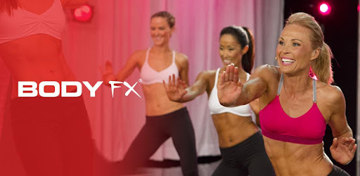 Body FX brings you the best in video-based fitness systems, right into your home