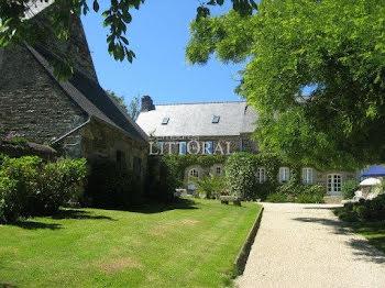 propriété à Tréguier (22)