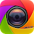 Camera file APK for Gaming PC/PS3/PS4 Smart TV