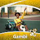 Download Gambi -- Sans Internet 2020 For PC Windows and Mac